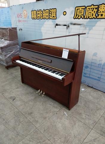 日本製 M1 YAMAHA 二手鋼琴