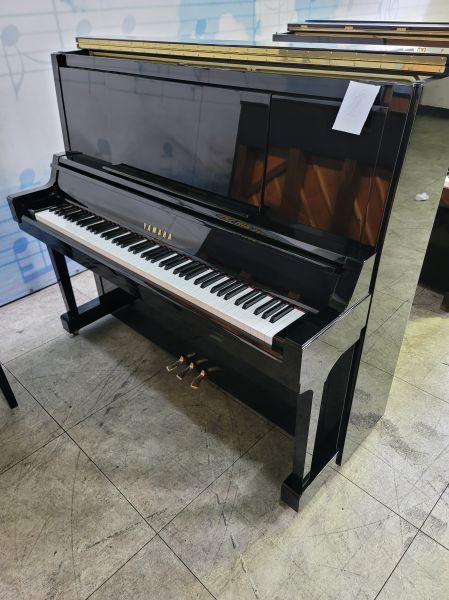 U30 二手鋼琴 中古鋼琴 0980494792 黃先生