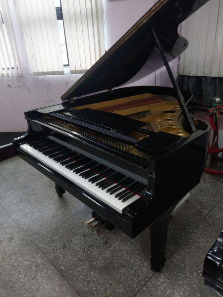 YAMAHA G2-280萬號 二手鋼琴黃先生 0980494792