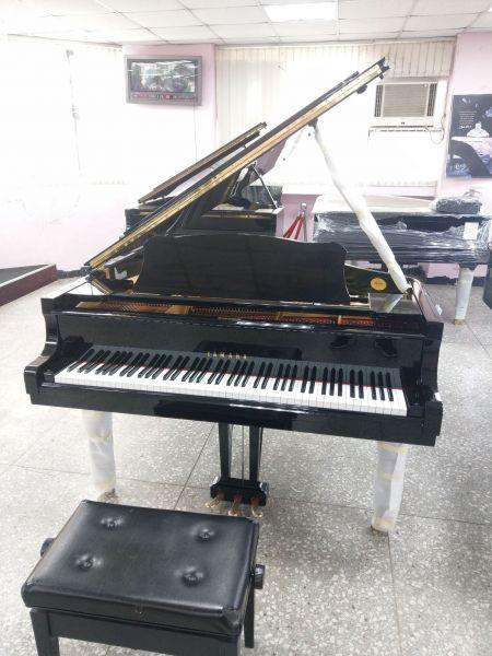 YAMAHA C3-230萬號 二手鋼琴黃先生 0980494792