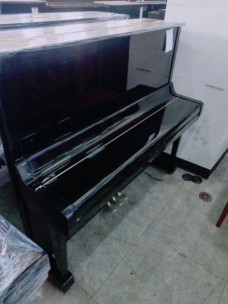 Yamaha U3 可遇而不可求好琴、好價格