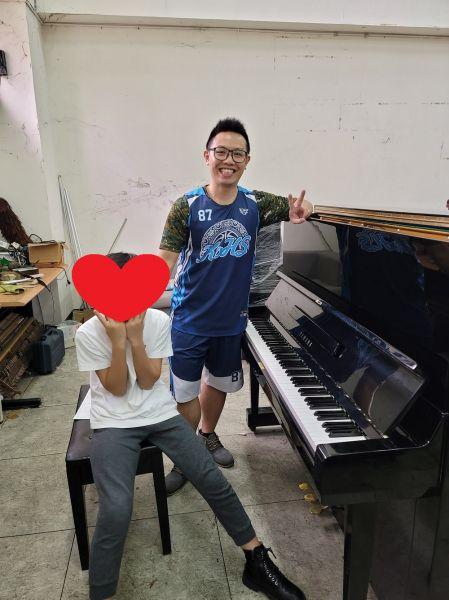如何選擇好的中古鋼琴?二手鋼琴到底值得購買嗎?