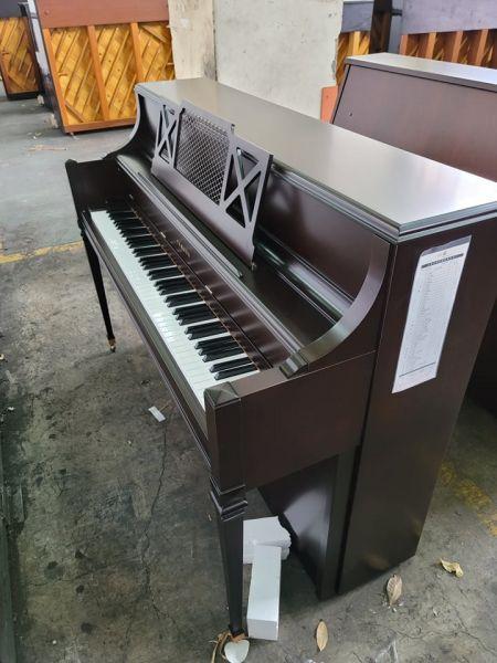 學鋼琴的六大好處 請指名 二手鋼琴黃先生 0980494792