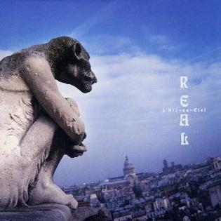 L'Arc~En~Ciel - Time Slip Bass Cover By 二手鋼琴黃先生