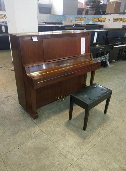 YAMAHA U30 二手鋼琴 到府估價 高價回收