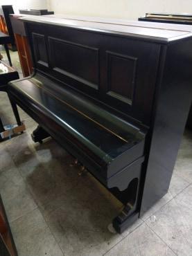 Yamaha U3 ㄚ祖級日本 二手鋼琴 0980494792 黃先生