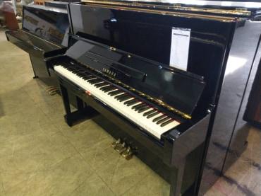 Yamaha U1 二手鋼琴 4萬號 0980494792 黃先生