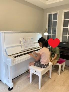 文章分享:要買鋼琴嗎?