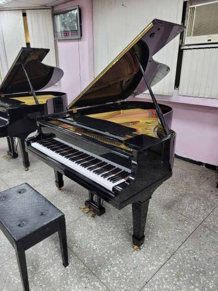 YAMAHA G3 中古鋼琴 0980494792 黃先生 中古鋼琴收購 二手鋼琴回收 史坦威鋼琴