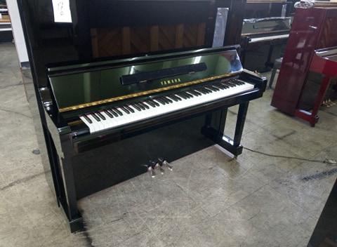 Yamaha U3 二手鋼琴 鋼琴估價回收 0980494792 黃先生