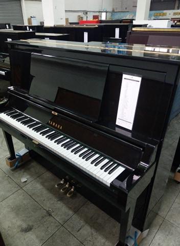 Yamaha U30 piano 0980494792 Mr.Huang