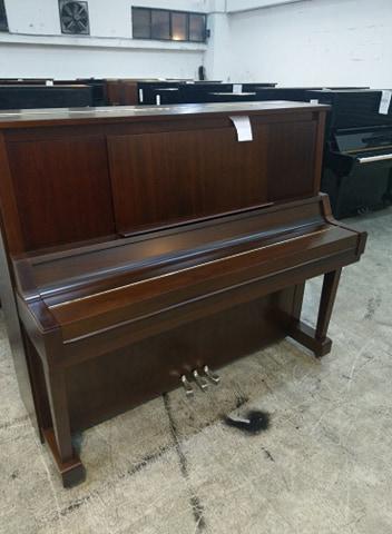 原木色 Yamaha U30 二手鋼琴 0980494792 黃先生
