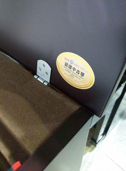 Yamaha C108 piano 0980494792 Mr.Huang