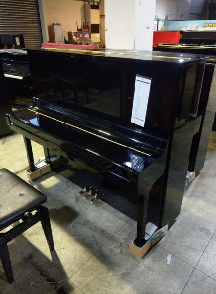 Yamaha U3 piano 0980494792 Mr.Huang