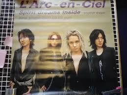Spirit Dreams Inside - L'Arc~en~Ciel Bass Cover By 二手鋼琴黃先生