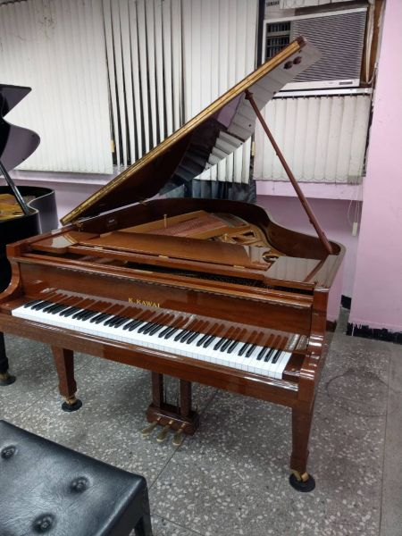Kawai KG-2E 中古平台鋼琴
