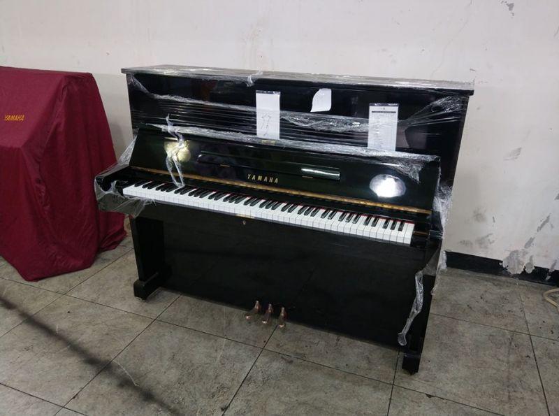 YAMAHA U1 二手鋼琴 值得您的擁有