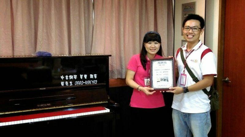 KAWAI鋼琴 來電享優惠