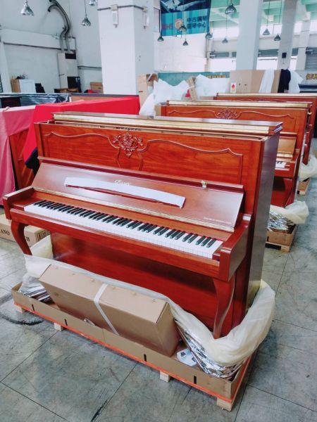 史坦威STEINWAY BOSTON ESSEX 鋼琴