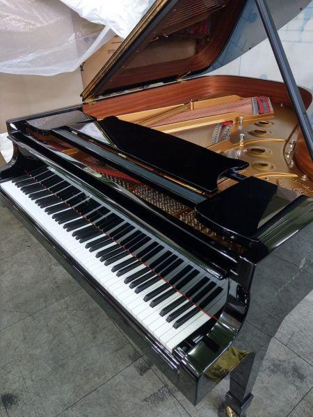 史坦威鋼琴 Steinway 全新鋼琴