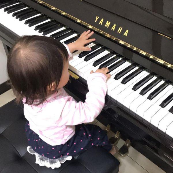 鋼琴搬運免煩惱,台中吊運二手鋼琴實例分享