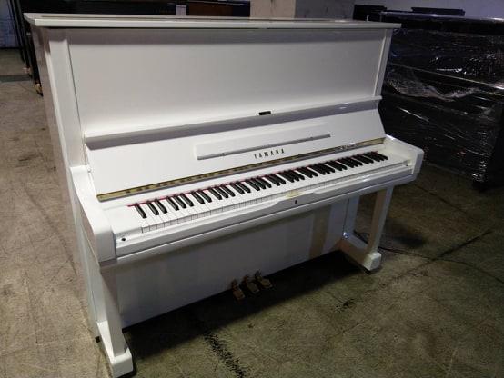 感謝中秋節還願意來看琴的爸爸媽媽和老師們,讓小弟假期還有中古鋼琴賣...