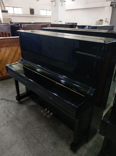 YAMAHA U3 二手鋼琴 歡迎試彈 鋼琴也有協助回收