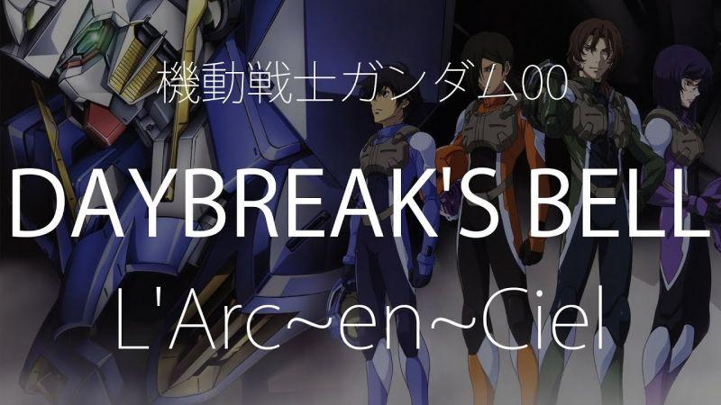 L'Arc~en~Ciel - Daybreak's Bell Bass Cover By 二手鋼琴黃先生 鋼琴回收買賣鋼琴收購